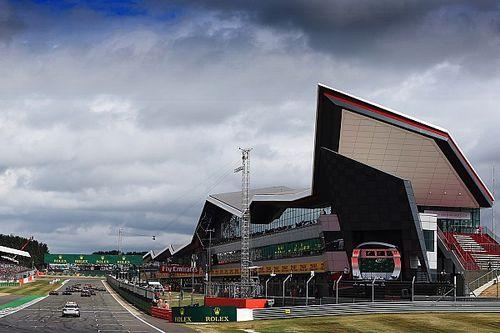 Ross Brawn: Silverstone hat eine große Formel-1-Zukunft