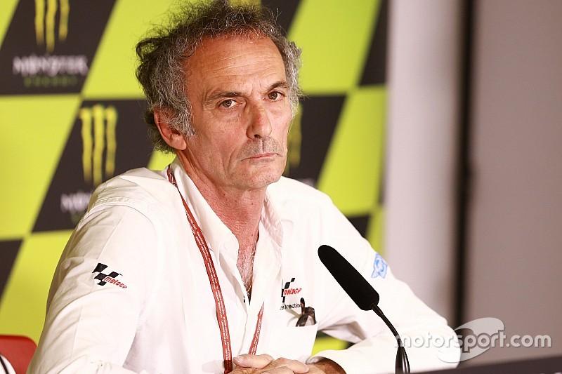 """Silverstone, Direzione Gara: """"Fatto il possibile per correre. Apriremo un'indagine di 6 settimane e faremo riasfaltare la pista"""""""