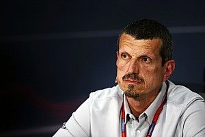 Steiner: Perfecting F1 radio rules a near-impossible task