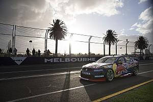 Supercars Breaking news Full support line-up for Australian Grand Prix confirmed
