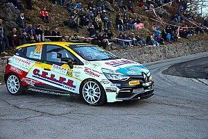 I Trofei Renault pronti ad entrare nella 100esima Targa Florio