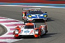 WEC season preview, Part 2: LMP2 and GTE contenders