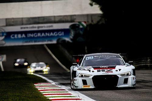 El DTM negocia con Monza para 2020