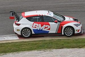 Il team BRC correrà con tre Seat all'ACI racing weekend di Adria