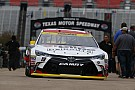 Carl Edwards' title hopes hang on a win