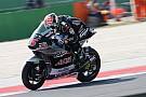 Moto2 Misano: Zarco ungguli Nakagami dan Baldassarri