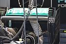 Технический анализ: новое крыло Mercedes для Сильверстоуна