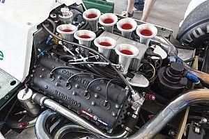 Ex-chefão da F1, Ecclestone detona motores atuais da categoria