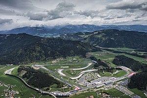Programas ao vivo, pós-corrida e convidados especiais: conheça a nova cobertura do Motorsport.com, que começa nesta quarta
