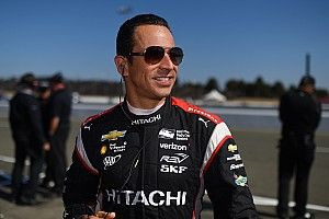Castroneves, Hinchcliffe join ROC line-up, ROC Factor launched