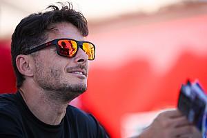 لومان أخبار عاجلة فيزيكيلا يعود للمشاركة في سباق لومان 24 ساعة مع فيراري
