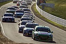 V8 Supercars stars argue for Virtual Safety Car