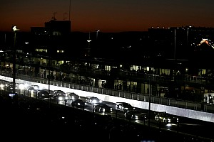 International promoter added to Bathurst bidders
