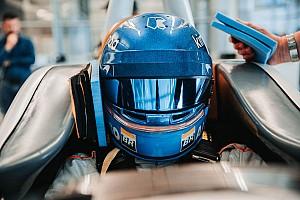 Alonso egy következő szintet jelentene a Forma-1-ben, ha visszatérne