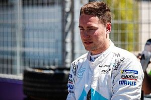 "Vandoorne will play ""big role"" in SMP's LMP1 development"