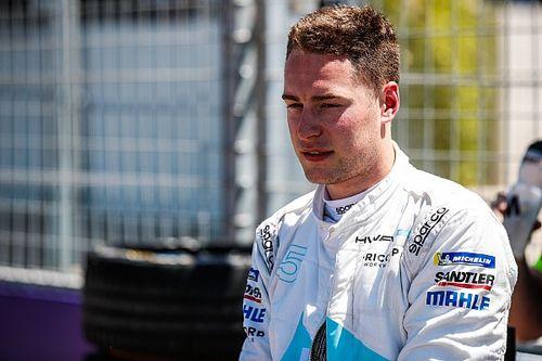 Сироткин: Вандорн сыграет важную роль в развитии машины SMP Racing
