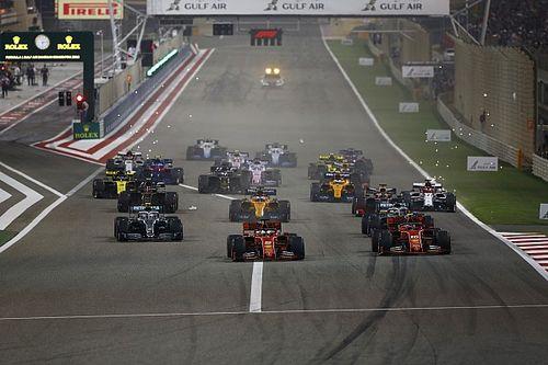 Ferrari vs Mercedes, Vettel vs Leclerc: O que está em jogo no GP da China de F1