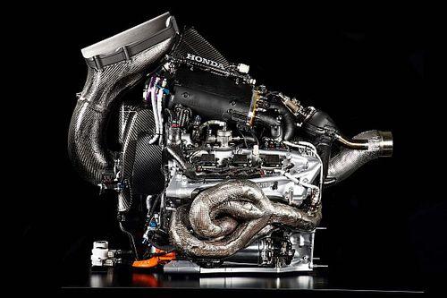 Какие моторы будут в Ф1 в 2025 году: версия Вольфа