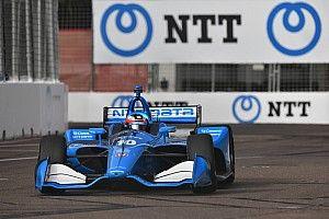 Indy: GP de St. Petersburg pode ser última etapa da temporada 2020