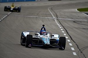 Polesitter Sato predicts closer racing at Texas