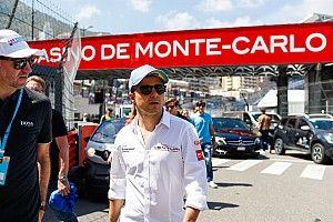 Felipe Massának vannak kételyei a jövő évi Brazil Nagydíjjal kapcsolatban
