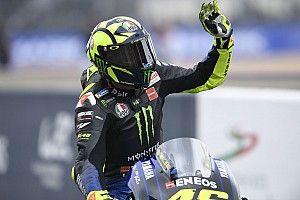 Rossi fogadkozik, de már nem a támadásra, a védekezésre gondol