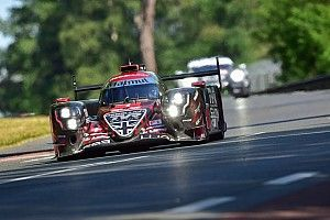 Rebellion et SMP Racing restent en LMP1, Ginetta revient