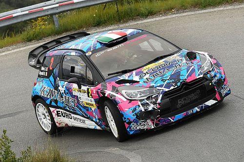Campionato Italiano WRC: rinviato anche il 53° Rallye Elba