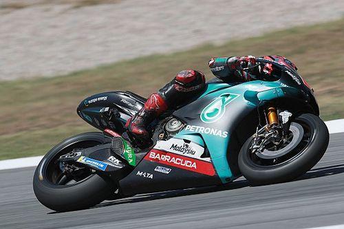LIVE MotoGP: GP von Holland, Freies Training 2