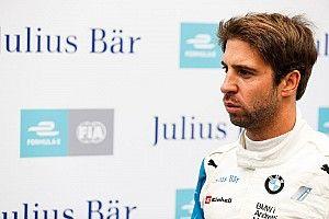Da Costa se une a DS Techeetah en la Fórmula E