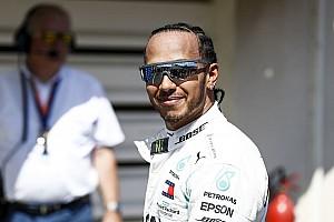 """Por que em 2019 Hamilton pode ter o título """"mais fácil"""" da carreira"""