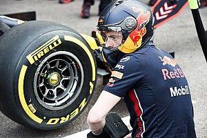 «Возврат к прошлогодним шинам не поможет». Pirelli вновь ответила критику со стороны команд