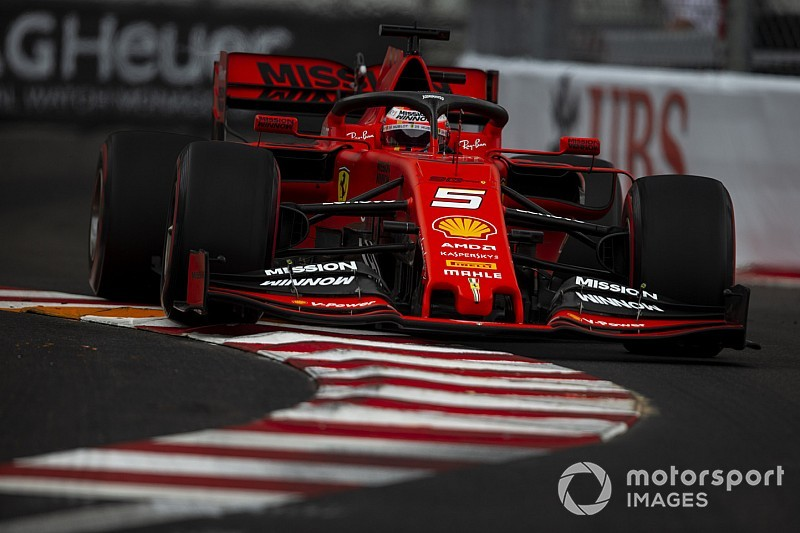 Todt: Ferrari başarılı olacak