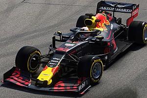 Ecco le line up di Red Bull e Toro Rosso per la 3° stagione delle F1 Esports Series
