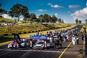 Shared promoter for TCR Australia and New Zealand confirmed