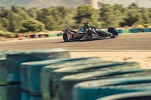 A Honda egyelőre nem száll be a Formula E-be?