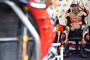 """Puig: """"Lorenzo sa di non aver raggiunto i risultati che ci aspettavamo, ma arriveranno"""""""