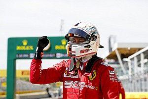 Formel 1 2019: Fahrer des Tages