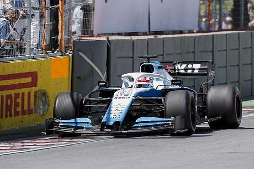 F1 Sanal Grand Prix: Kanada'daki final yarışını Russell kazandı, şampiyon oldu!