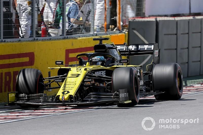 Renault, Fransa'daki yeni güncellemelerden faydalanmayı umuyor