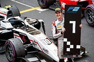 Alfa Romeo Tak Mau Paksakan Pourchaire Segera ke F1