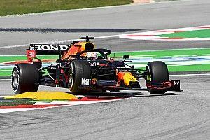 FIA overweegt laatste chicane in Barcelona te schrappen