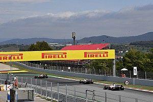 FIA, son sektörde eski düzeni kullanmanın neden yasaklandığını açıkladı