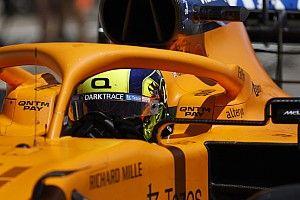 A McLaren csapatfőnöke szerint felül kell vizsgálni a büntetőpontok rendszerét