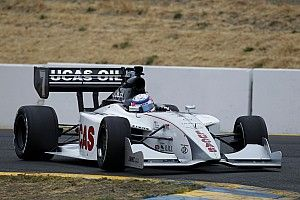 What could have been: IndyCar's lost talent turned tin-top star