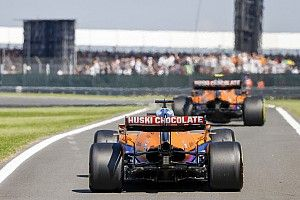 """""""Nem lesznek kifogások"""", ha a McLaren nem lesz bajnoki kihívó 2024-ben"""