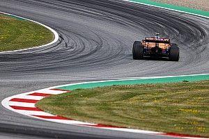 """Onbegrip over vele straffen GP Oostenrijk: """"Te gek voor woorden"""""""