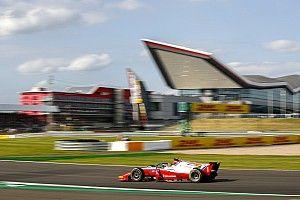 Hasil Sprint Race 1 F2 Inggris: Awal Bagus Shwartzman Pekan Ini