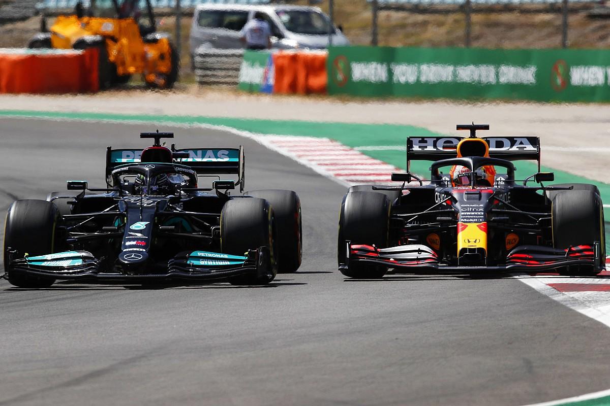 """Horner: """"Red Bull, Monako'da yenilmemeli"""""""