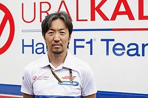How to become a Director of Engineering in F1 – Qualifications, skills & more